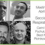 Webinar de la semana:  COVID-19: perspectivas y debate con expertos