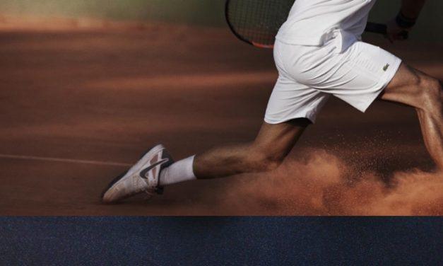 Asociación entre DLMI y SIFA en tenistas