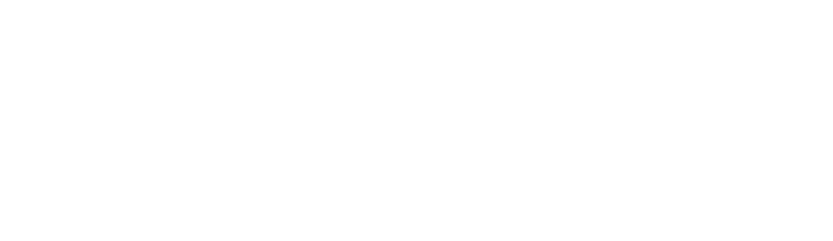 AJRPT - Argentinian Journal of Respiratory and Physical Therapy