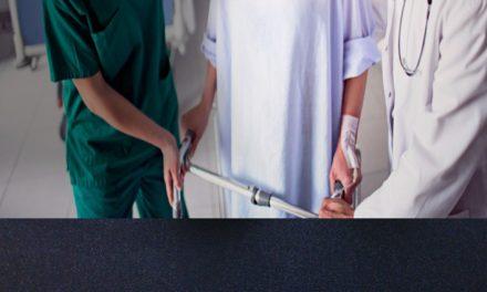Evolución y seguimiento de la calidad de vida y capacidad funcional en sujetos admitidos en sala de clínica médica post UCI
