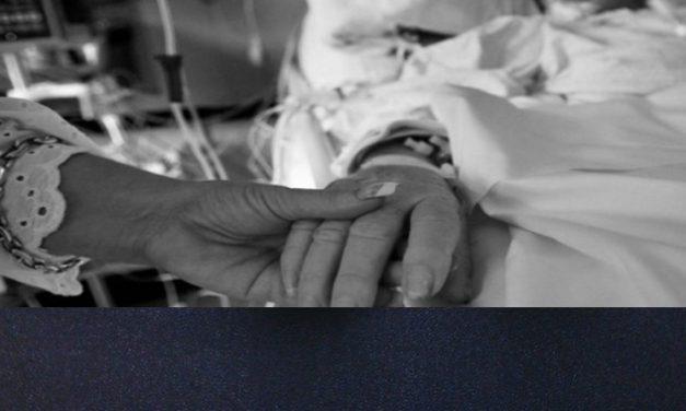 Fragilidad y calidad de vida previa al ingreso a la UCI y su asociación con la mortalidad en un CDVMR