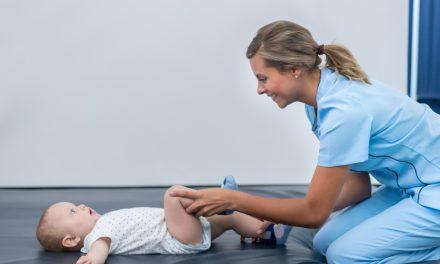 Marina Toobe (Pediatría)